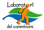 Laboratori del Camminare