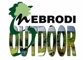 Nebrodi Outdoor